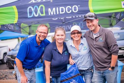 MIDCO Communications-0009
