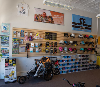 2018-07-08-M&M Two Wheelers (22)