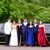 MWProm042118-299