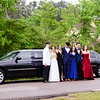 MWProm042118-304