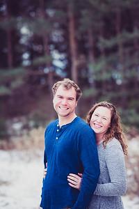 Mack & Becca's Engagement-0005
