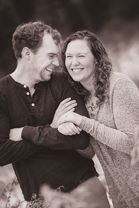 Mack & Becca's Engagement-0012