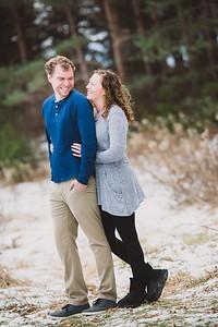 Mack & Becca's Engagement-0006