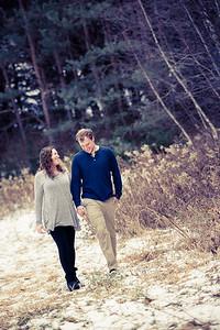 Mack & Becca's Engagement-0008
