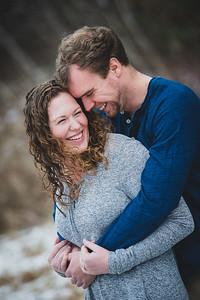 Mack & Becca's Engagement-0002