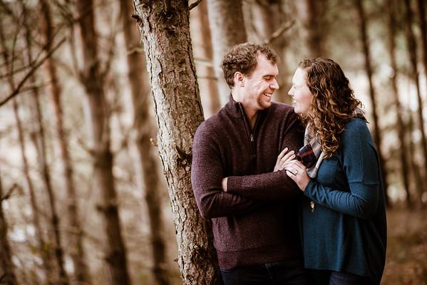 Mack & Becca's Engagement-0016