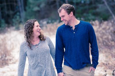 Mack & Becca's Engagement-0009