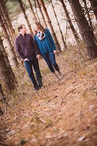 Mack & Becca's Engagement-0021