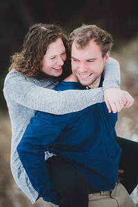 Mack & Becca's Engagement-0014