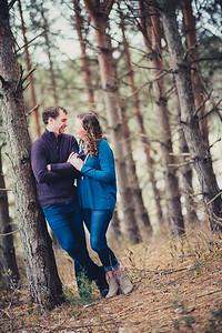 Mack & Becca's Engagement-0017