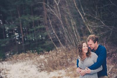 Mack & Becca's Engagement-0004