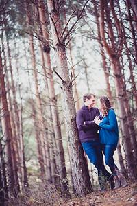 Mack & Becca's Engagement-0018