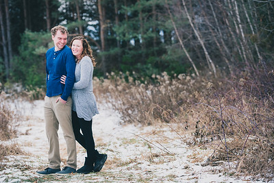 Mack & Becca's Engagement-0007