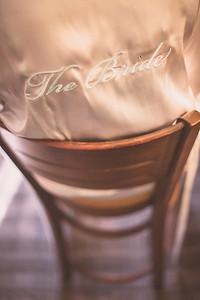 Mack & Becca's Wedding-0006