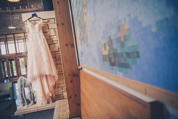 Mack & Becca's Wedding-0010