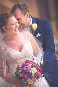 Mack & Becca's Wedding-0041