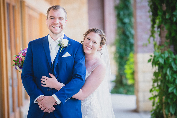 Mack & Becca's Wedding-0034
