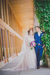 Mack & Becca's Wedding-0037