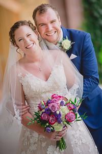 Mack & Becca's Wedding-0040