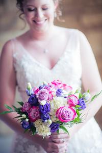 Mack & Becca's Wedding-0017