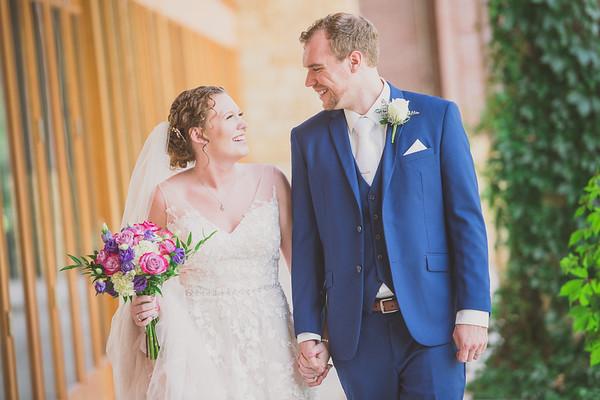 Mack & Becca's Wedding-0045