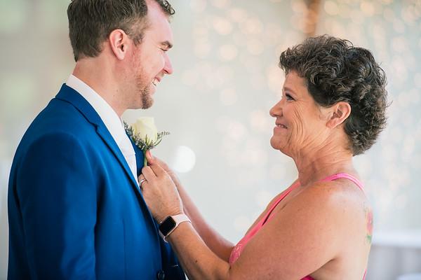 Mack & Becca's Wedding-0025