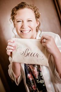Mack & Becca's Wedding-0008