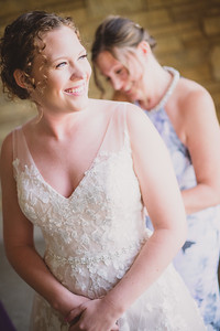 Mack & Becca's Wedding-0015