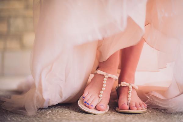 Mack & Becca's Wedding-0020