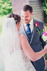 Mack & Becca's Wedding-0031