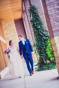 Mack & Becca's Wedding-0044
