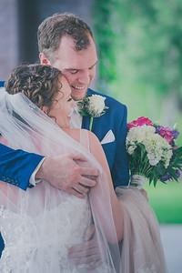 Mack & Becca's Wedding-0035