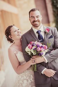 Mack & Becca's Wedding-0030
