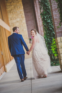 Mack & Becca's Wedding-0042