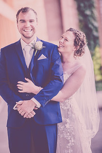 Mack & Becca's Wedding-0033