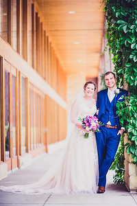 Mack & Becca's Wedding-0036