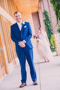 Mack & Becca's Wedding-0032