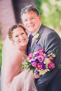 Mack & Becca's Wedding-0029