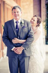 Mack & Becca's Wedding-0027
