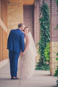 Mack & Becca's Wedding-0043