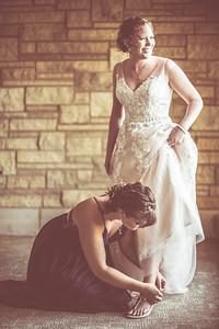 Mack & Becca's Wedding-0019