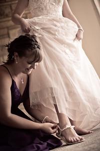 Mack & Becca's Wedding-0018