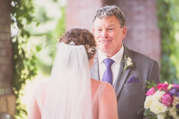 Mack & Becca's Wedding-0028