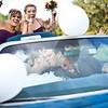 Madeline & Mitch's Wedding :