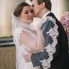 Madeline & Shane's Wedding :