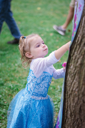 3_Madelline 2nd Bday