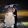 Madison & Sam's Wedding :
