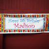 Madison_003