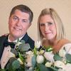 McKay-Houston Wedding-1083