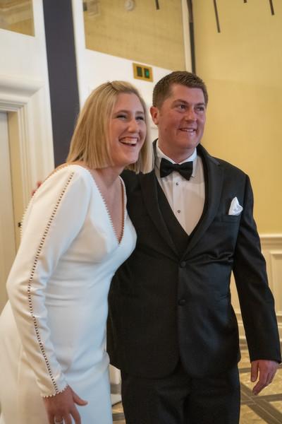 McKay-Houston Wedding-29